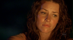 1x03 Kate.png