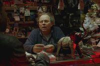 4x08 Gus's Pawn Shop interior 2