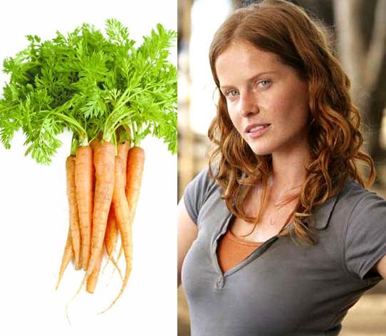 File:Carrot - Charlotte.jpg