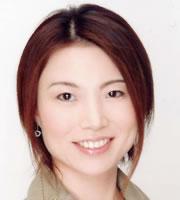 File:Kaori-yagi.jpg