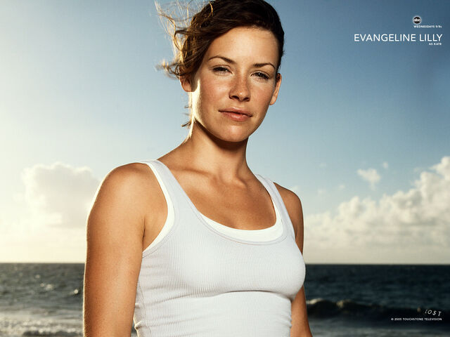 File:Evangeline-Lilly-1600x1200.jpg