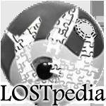 File:Logo leflyman 2.png