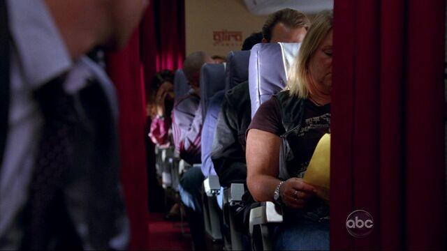 File:Ajira passengers.jpg
