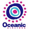 File:Logo-Oceanic.jpg