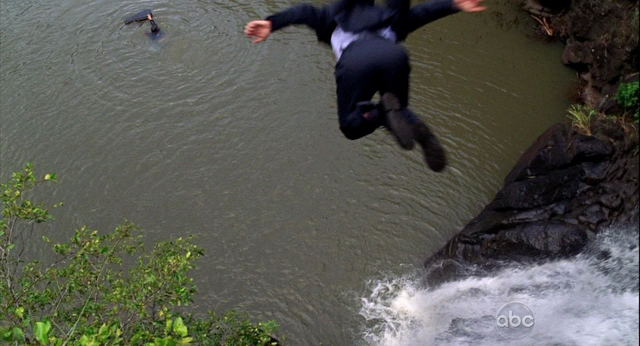 File:5x06 Quite a dive.png
