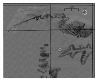 Lost-ben-map2