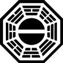 Orionsbelt logo