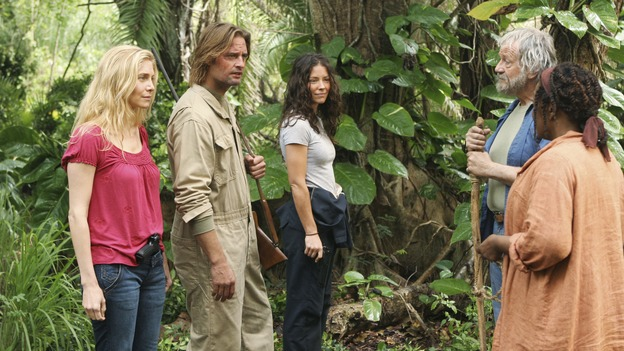 File:Juliet, Sawyer and Kate meet some old friends..jpg