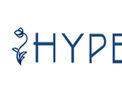 Portal-Hyperion