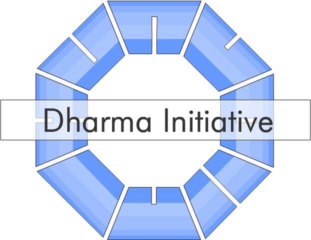 File:Neo dharma.jpg
