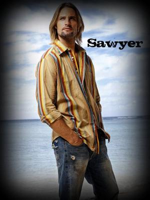 File:Sawyer1234.jpg