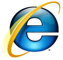 File:Ie7logo.png