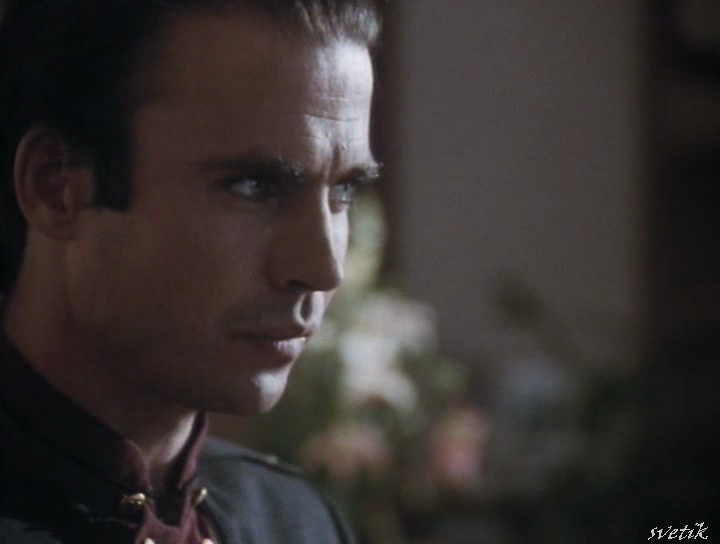 jeff fahey movies list