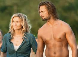 File:Sawyer and Juliet.jpg