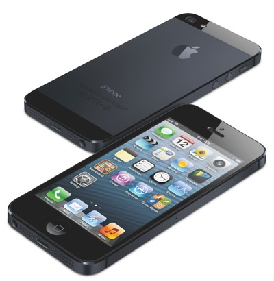 File:Iphone5-front-back.jpg
