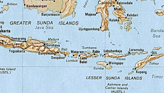 Archivo:Sunda Islands.jpg