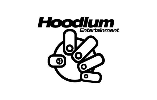 Archivo:Hoodlum logo.jpg