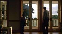 1x14 walt brian
