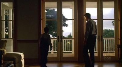 File:1x14 walt brian.JPG