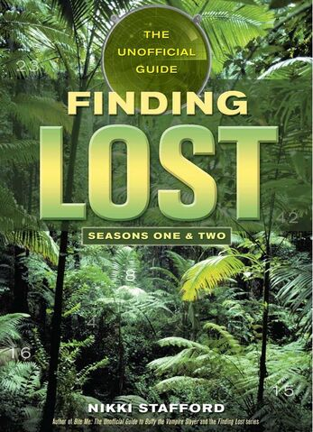 File:Finding lost.jpg