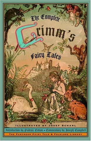 ملف:Grimm's Fiary Tales.jpg