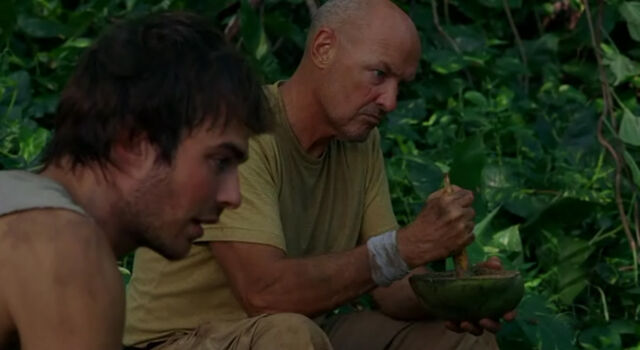 File:1x13-Locke Soup.jpg