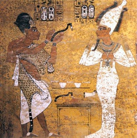 File:TutankhamunSandals.jpg