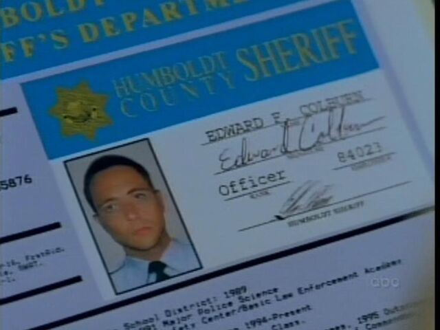 File:Police file.JPG