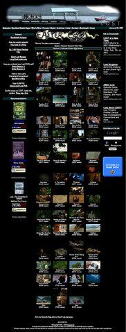File:Humpys-screencap.jpg