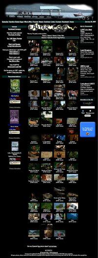 Humpys-screencap