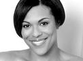 Entrevista Lostpedia:April Parker-Jones