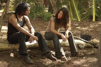 Sayid-and-Kate-1-