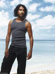 Sayid.jpg