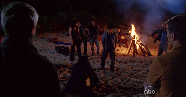 File:5x07 Ajira316SurvivorsCamp.jpg