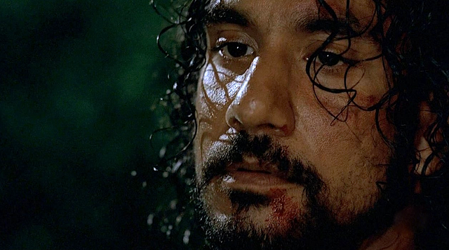 File:Enter77sayid.png