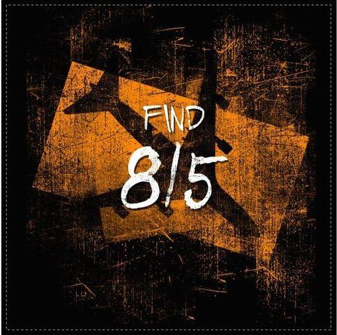 Archivo:Find815 3.jpg