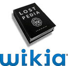 Lostpediawikia.jpg