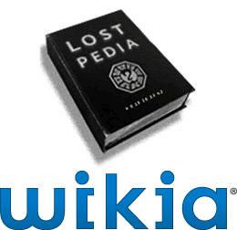 Archivo:Lostpediawikia.jpg