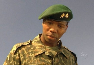 File:LeadSoldier.jpg