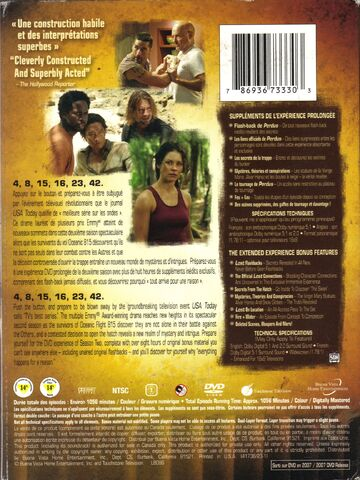 File:Lost back cover 2.jpg