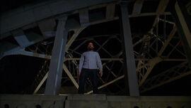 3x22 jack bridge.jpg