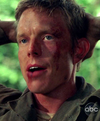 File:5x03 Cunningham.png