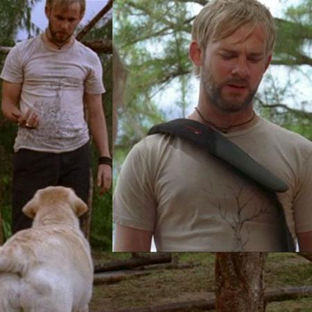 Archivo:2x22-charlie-tshirt.jpg