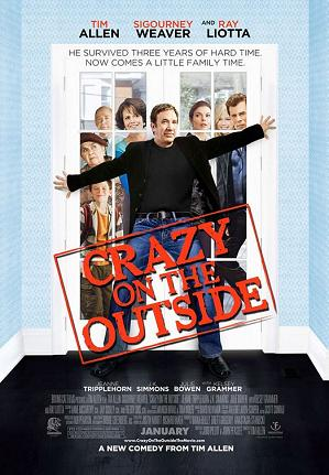 File:Crazy on the outside poster.jpg