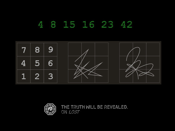 File:Numbers Revealed.jpg