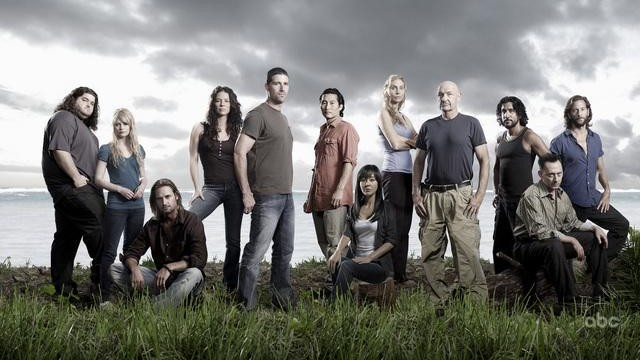 File:Season4promo-wide.jpg