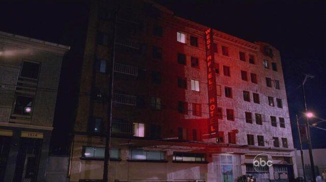 File:5x07 Westerfield Hotel.jpg