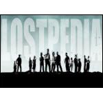 File:Logo zeitgeist 2.png