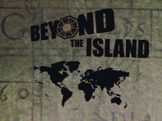 File:Beyond The Island.JPG