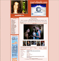 Lost-media-screencap